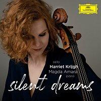 Harriet Krijgh, Magda Amara – Silent Dreams