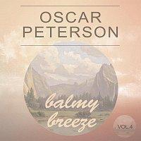 Oscar Peterson – Balmy Breeze Vol. 4