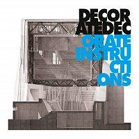 Decorate Decorate – Instructions