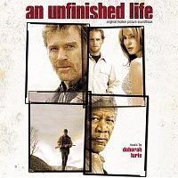 Deborah Lurie – An Unfinished Life [Original Motion Picture Soundtrack]