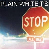 Plain White T's – Stop