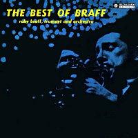 Ruby Braff – The Best of Braff (2014 Remastered Version)