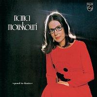 Nana Mouskouri – Quand Tu Chantes