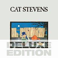 Cat Stevens – Teaser and the Firecat