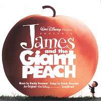 Randy Newman – James And The Giant Peach