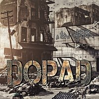 A New Chapter – Dopad