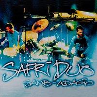 Safri Duo – Samb-Adagio