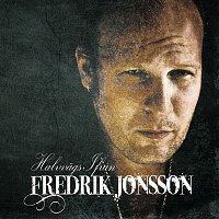 Fredrik Jonsson – Halvvags ifran