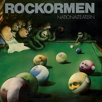 Nationalteatern – Rockormen [Bonus Version]