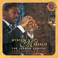 Wynton Marsalis, English Chamber Orchestra, Raymond Leppard – The London Concert [Expanded Edition]