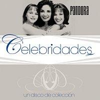 Pandora – Celebridades- Pandora