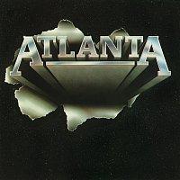 Atlanta – Atlanta