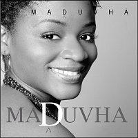 Maduvha – Maduvha