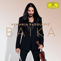 Nemanja Radulovic – Rimsky-Korsakov, Sedlar: Symphonic Suite based on Rimsky-Korsakov's Scheherazade, Op. 35: 1. The Sea and Sinbad's Ship