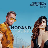 Morandi – Kalinka [Mike Tsoff & German Avny Remix]