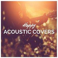 Různí interpreti – Happy Acoustic Covers