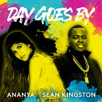 Ananya Birla, Sean Kingston – Day Goes By