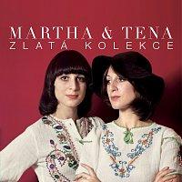 Martha Elefteriadu, Tena Elefteriadu – Zlatá kolekce