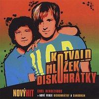 Kotvald a Hlozek – Diskohrátky