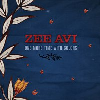 Zee Avi – One More Time With Colors