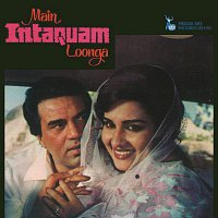 Přední strana obalu CD Main Intaquam Loonga