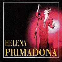 HELENA BLAGNE – PRIMADONA
