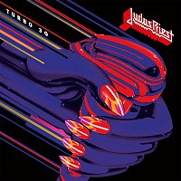 Judas Priest – Turbo 30 (Remastered 30th Anniversary Edition)