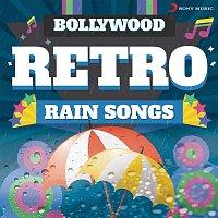 A.R. Rahman, Alka Yagnik, Udit Narayan, Sukhwinder Singh, Shankar Mahadevan, Shaan, Sehar – Bollywood Retro : Rain Songs