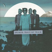 Speaker – Trace My Track