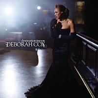 Deborah Cox – Destination Moon