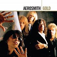 Aerosmith – Gold