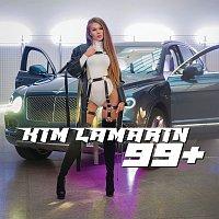 Kim Lamarin – 99+