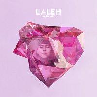 Laleh – Kristaller