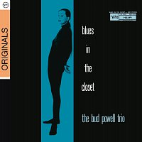 Bud Powell – Blues In The Closet