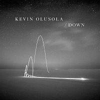 KO – Down