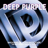 Deep Purple – Knocking At Your Back Door:  The Best Of Deep Purple In The 80's