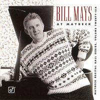 Bill Mays – The Maybeck Recital Series, Vol. 26