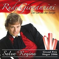 Rudy Giovannini – Salve Regina