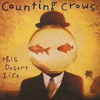 Counting Crows – This Desert Life