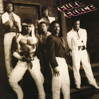 Full Force – Full Force (With Bonus Tracks)
