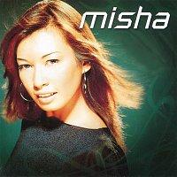 Misha Omar – Misha