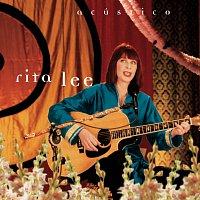 Rita Lee – Acustico [Live]