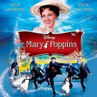 Různí interpreti – Mary Poppins [Original Motion Picture Soundtrack]