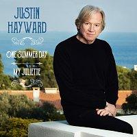 Justin Hayward – One Summer Day