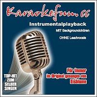 Karaokefun.cc VA – Fur immer - Karaoke