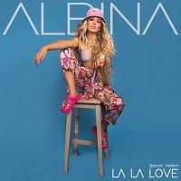 Albina – La La Love [Spanish Version]