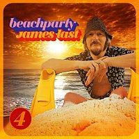 James Last – Beachparty [Vol. 4]