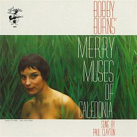 Bobby Burns' Merry Musus Of Caledonia