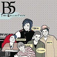 B5 – The Collection