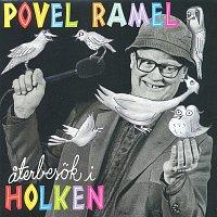 Povel Ramel – Aterbesok i holken